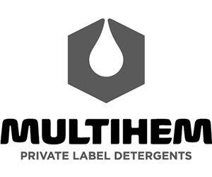 www.multihem.clubeconomy.mk
