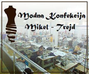 www.mikeltrejd.clubeconomy.mk