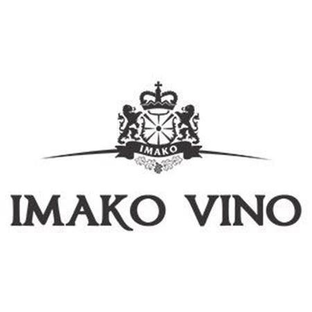 Слика за продавачот ИМАКО ВИНО - Винарска визба