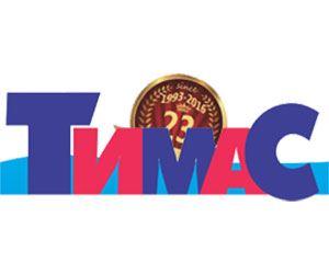 www.timas.clubeconomy.mk