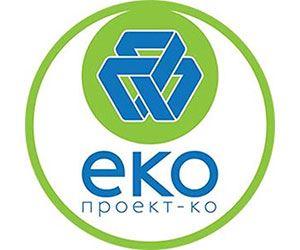 www.ekoproektko.clubeconomy.mk
