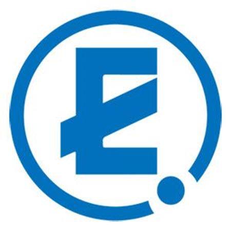 Picture for vendor ELEKTROINVEST