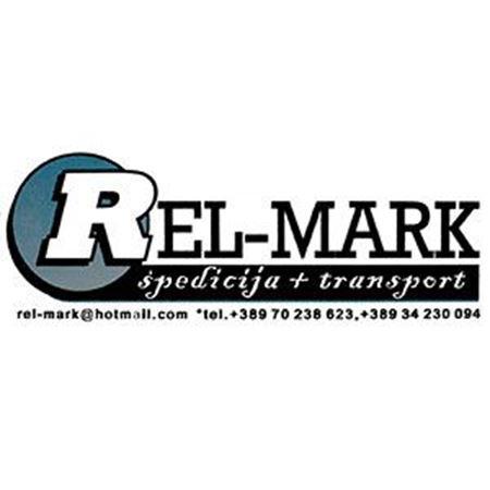 Слика за продавачот РЕЛ-МАРК