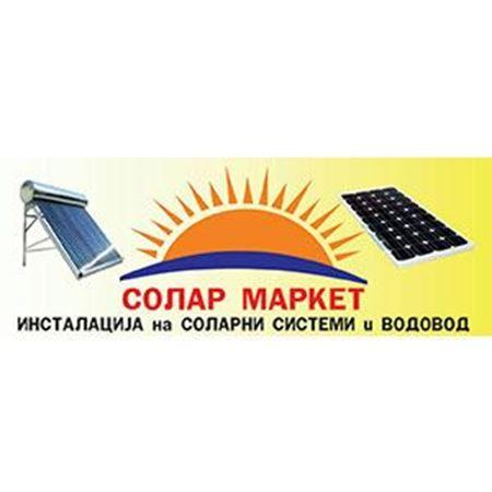 Picture for vendor SOLAR MARKET