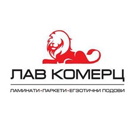 Слика за продавачот ЛАВ-КОМЕРЦ