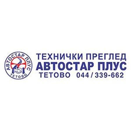 Слика за продавачот АВТОСТАР ПЛУС
