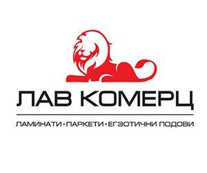 www.lavkomerc.clubeconomy.mk