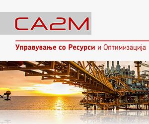 www.ca2m.clubeconomy.mk
