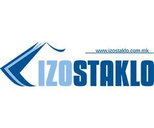 www.izostaklo.clubeconomy.mk