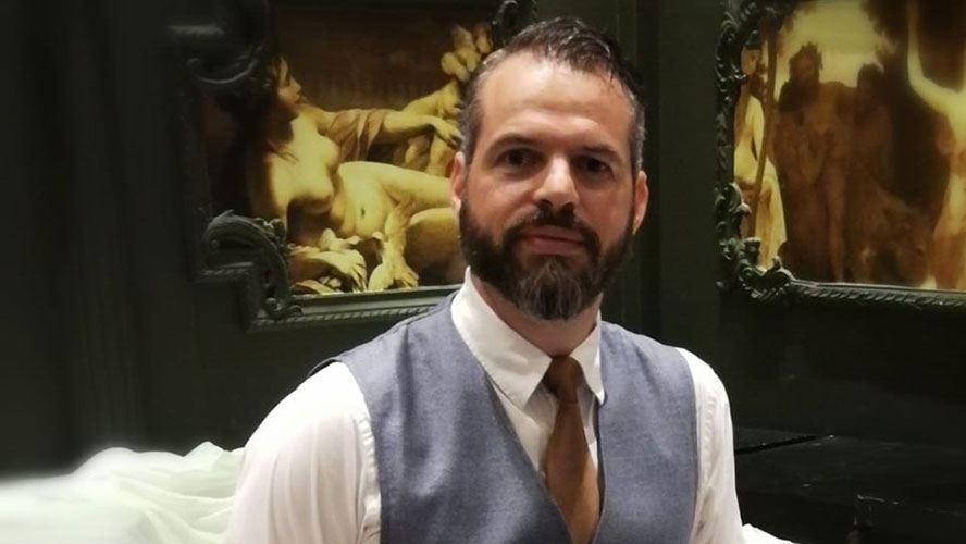 15 Прашања за Миле Милановиќ - Генерален менаџер на МУЛТИХЕМ, Струмица