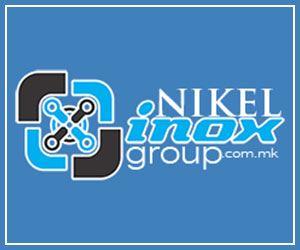 www.nikelinoxgroup.clubeconomy.mk