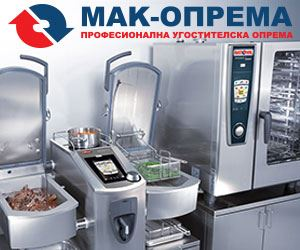 www.makoprema.clubeconomy.mk