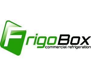 www.frigobox.clubeconomy.mk
