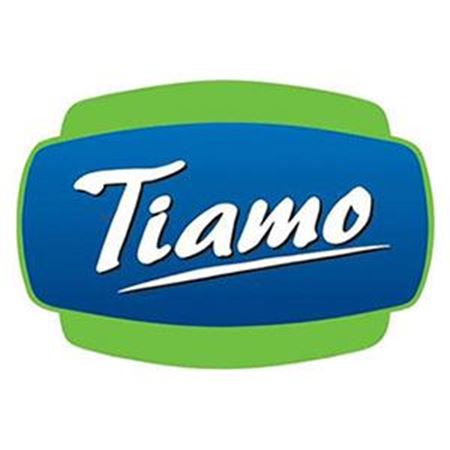 Picture for vendor TIAMO Meat industry