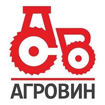 Слика за продавачот АГРОВИН доо