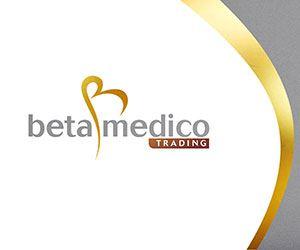 www.betamedico.clubeconomy.mk