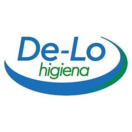 Picture for vendor DE-LO HIGIENA