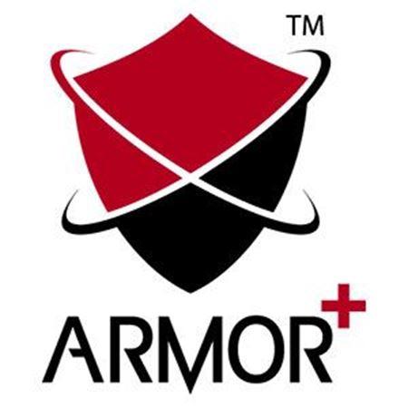 Picture for vendor ARMOR PLUS