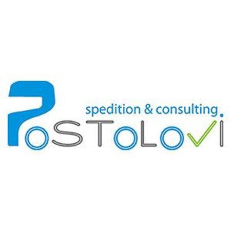 Picture for vendor POSTOLOVI spedition & consulting