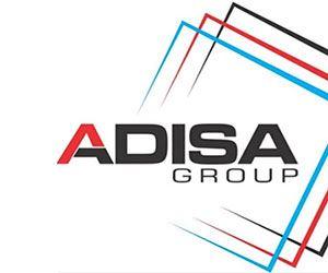 www.adisa-group.clubeconomy.mk