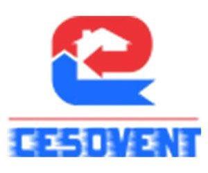 www.cesovent.clubeconomy.mk
