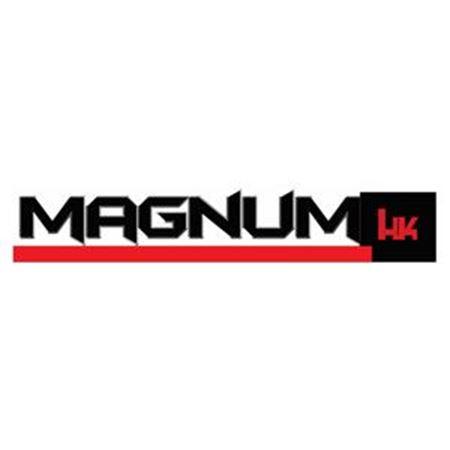 Picture for vendor MAGNUM H-K