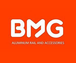 www.bmgaluminium.clubeconomy.mk