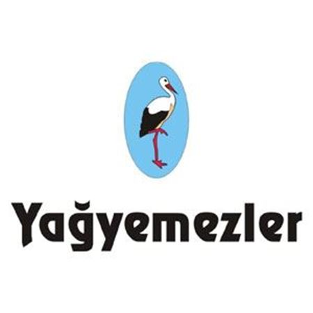 Picture for vendor YAGYEMEZLER Shtip