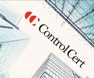 www.controlcert.clubeconomy.mk