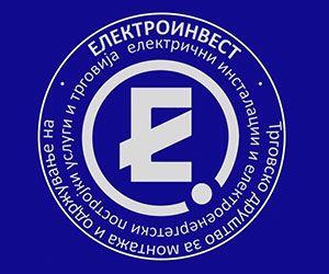 www.elektroinvest.clubeconomy.mk