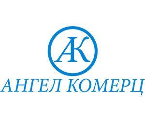 www.angelkomerc.clubeconomy.mk