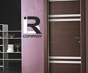 www.rbicompany.clubeconomy.mk