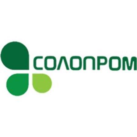 Слика за продавачот СОЛОПРОМ