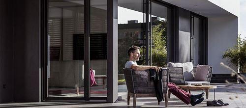 РЕХАУ овозможува нова архитектонска слобода