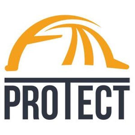 Picture for vendor FM PROTECT