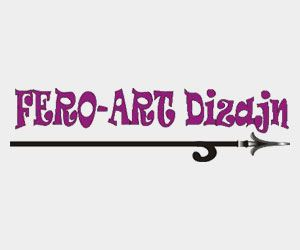 www.feroartdizajn.clubeconomy.mk