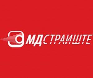 www.mdstraiste.clubeconomy.mk