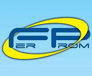 www.ferprom.clubeconomy.mk
