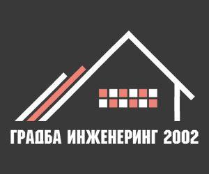 www.gradbainzenering2002.clubeconomy.mk