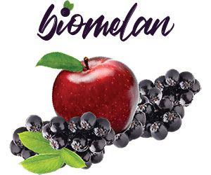 www.biomelan.clubeconomy.mk
