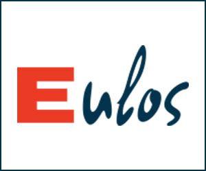 www.eulos.com.mk