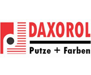 www.daxorol.clubeconomy.mk
