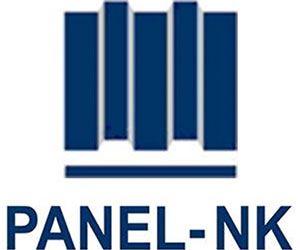 www.panelnk.clubeconomy.mk