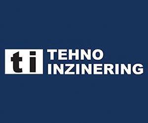 www.tehnoinzinering.com.mk