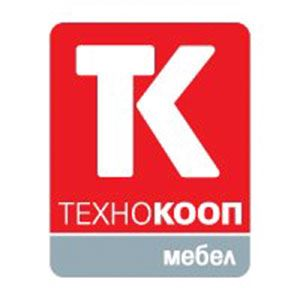 www.tehnokoop.clubeconomy.mk
