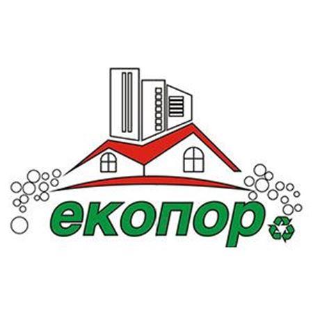 Слика за продавачот ЕКОПОР