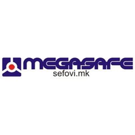 Picture for vendor SEFOVI MK