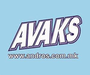www.andros.clubeconomy.mk