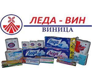 www.ledavin.clubeconomy.mk