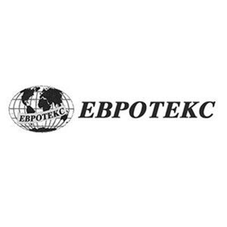 Слика за продавачот ЕВРОТЕКС